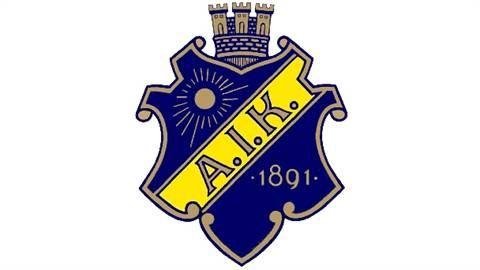 AIK IF #