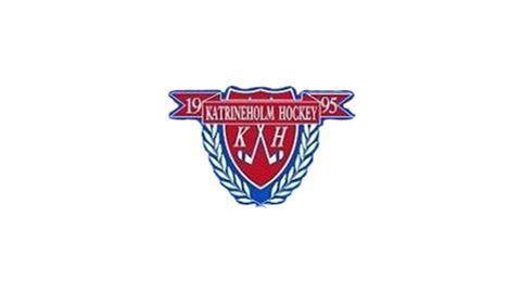 västerås hockey j18